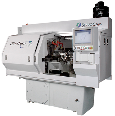 greg machine products